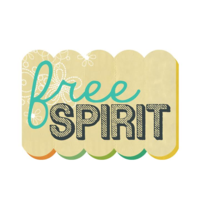Freespirittami