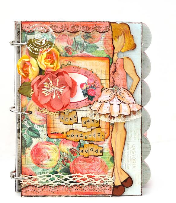 Julie doll book jennifer