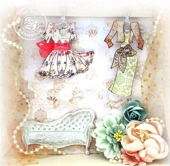 Julie jennifer wardrobe closeup