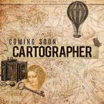 Minisp-cartographer