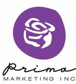 Prima Logo 2013small
