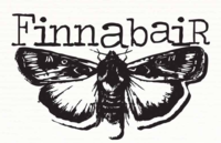 Finnabair1