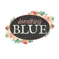 SomethingBlue