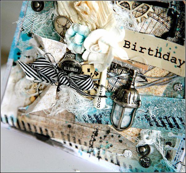 Felicity card birthday d2