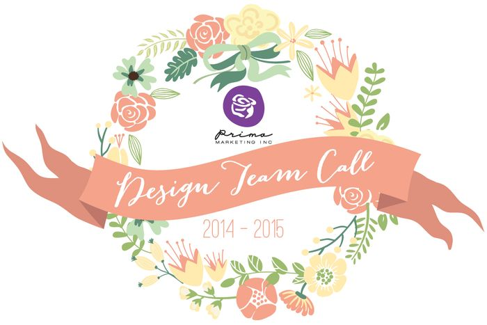 DTcall2014