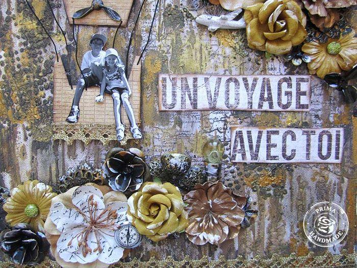 Vintageflowers keren3