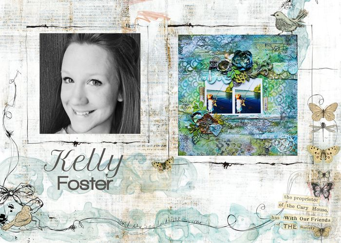 Kellycollage