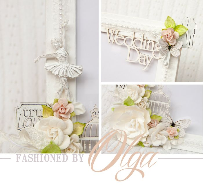 Wedding olga2