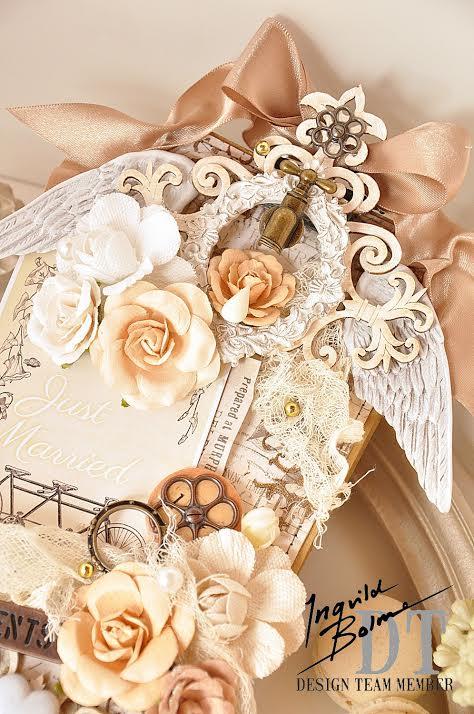 Ingvild wedding flo3