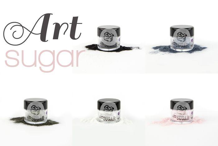 Art sugar
