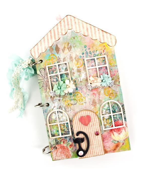 Julie dollhousesample1