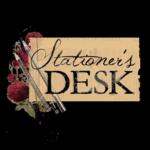 Stationersdesk