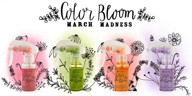 MarchcolorbloomSLIDER2b