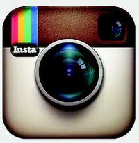 Mar 24instagram