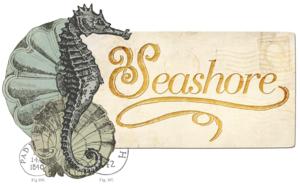 Seashore Logo