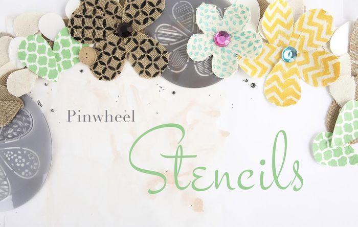 Pinwheelstencils copy
