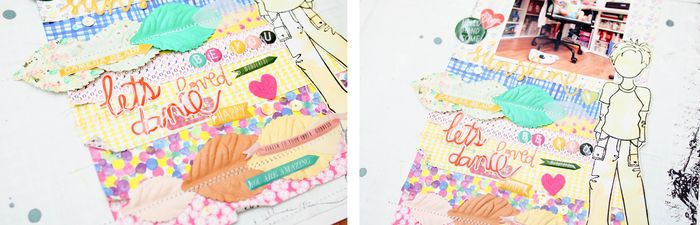Julie samlayout2