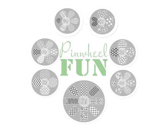 Pinwheelstencil2