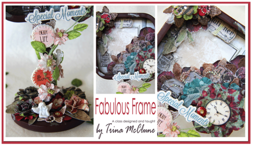 Fabulous-frame-advertising-final