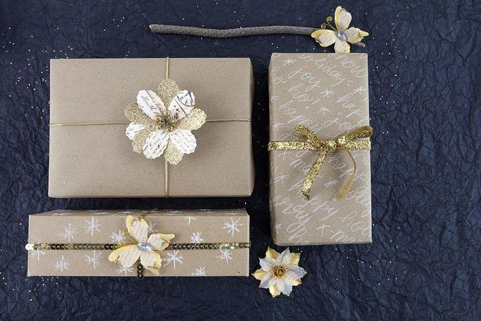 Mediagoldflowers