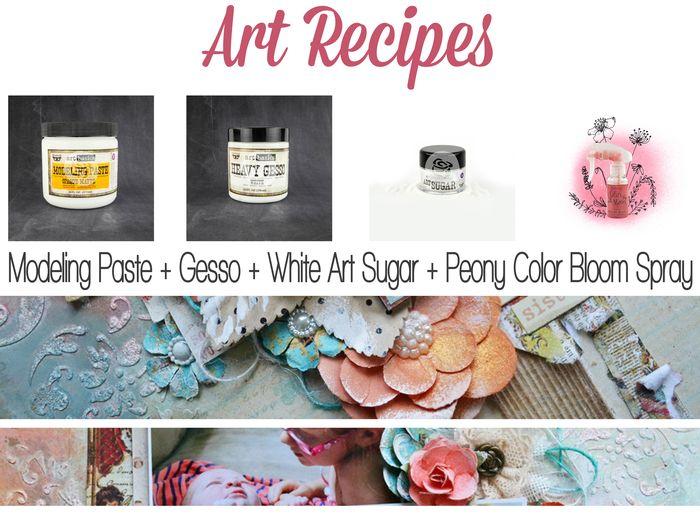 Art recipe kelly2