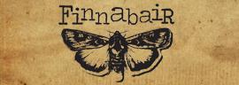 Finnabair blog
