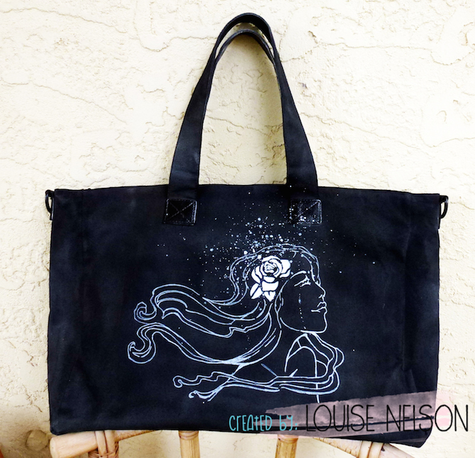 Louise's Bag