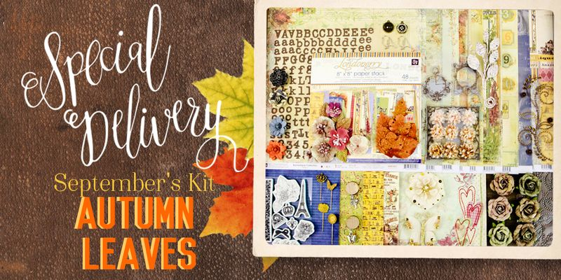 Sept autumn leaves header