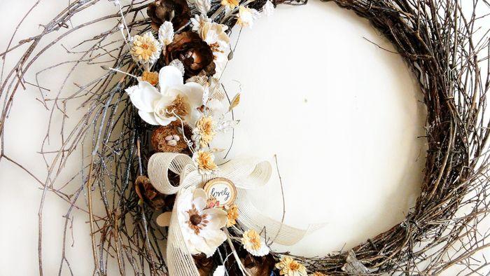 Wreath adrienne2