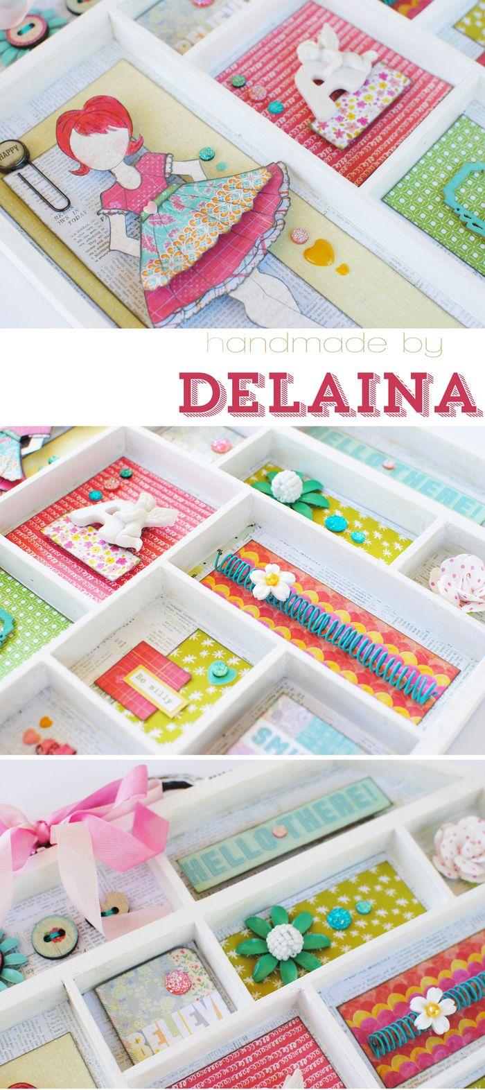 Oct 20 delaina house2