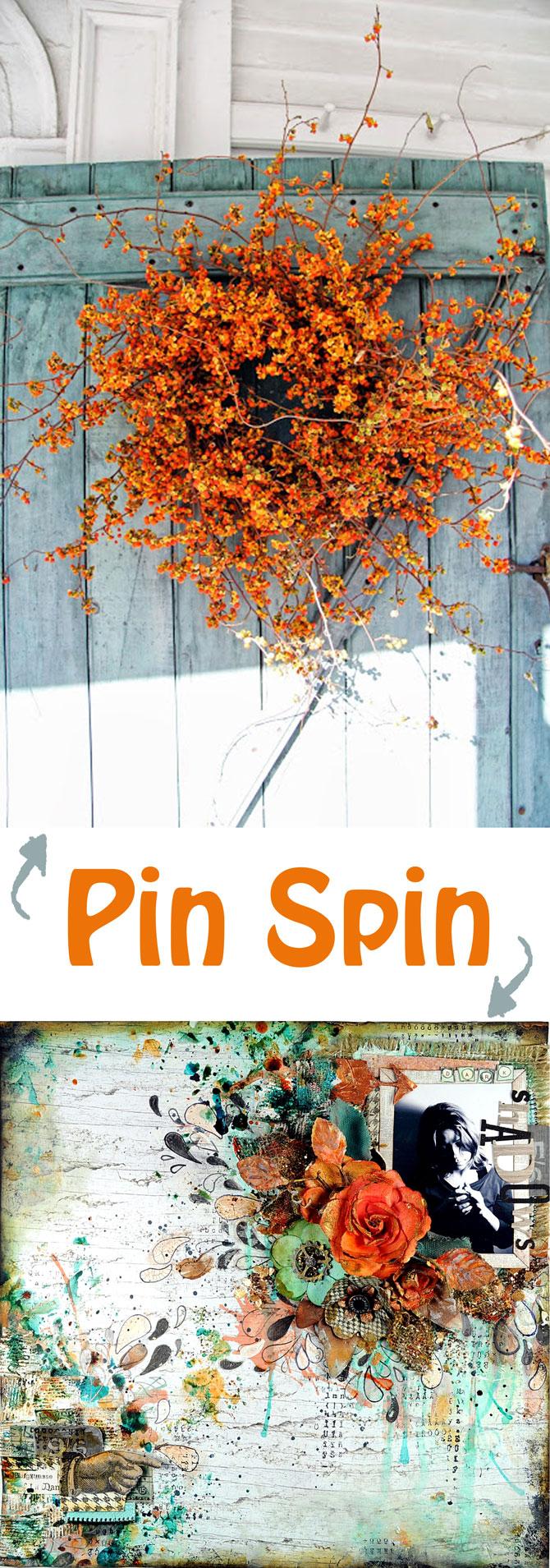 Oct-29-pinspin-fran