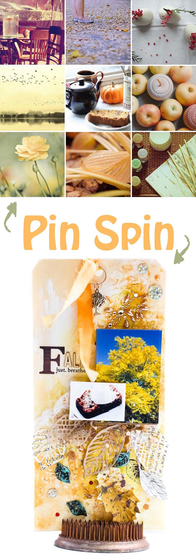 Oct-29-pinspin-wendy