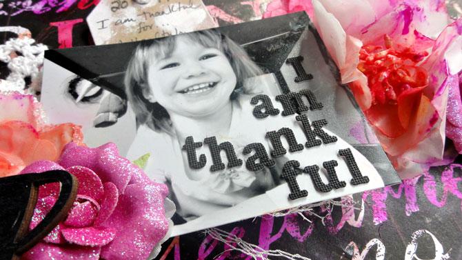 Thankful-adrienne2]