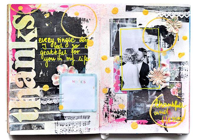 THANKS-art-journal-Kasia1