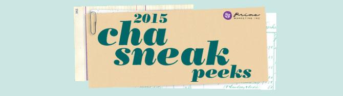 Chasneakpeeks_logo-copy