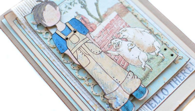 JN-Stamp-Toby-Card--Delaina-Burns-1