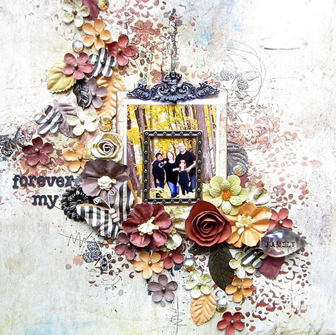Timeless-memories-layout-keren2