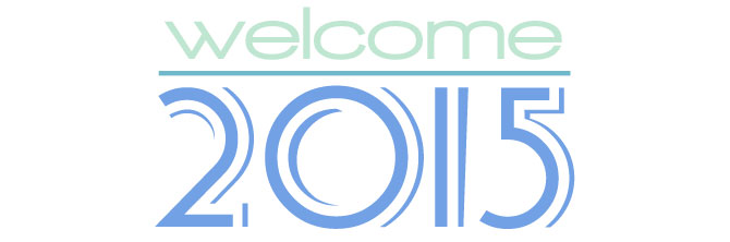 Welcome-2015