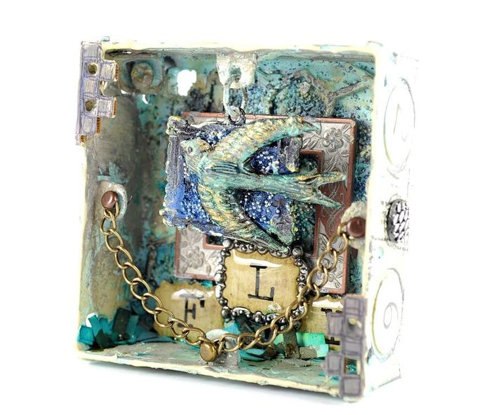 Timeless fran box3