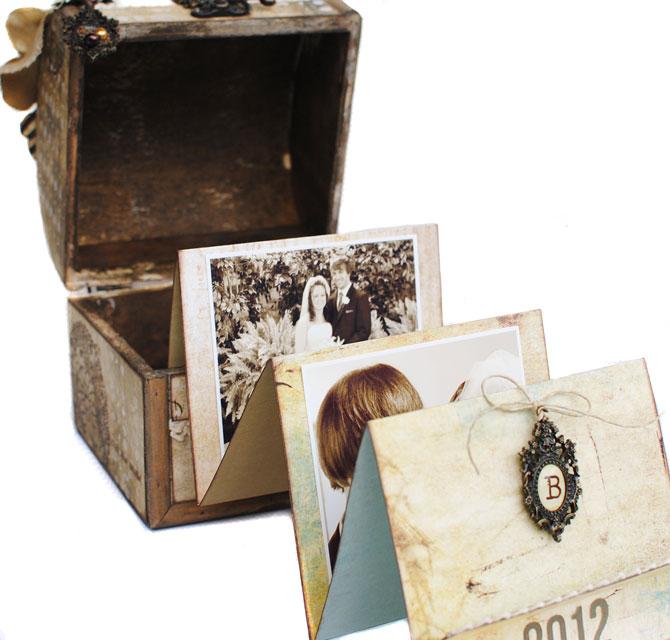 TM-delaina-box4