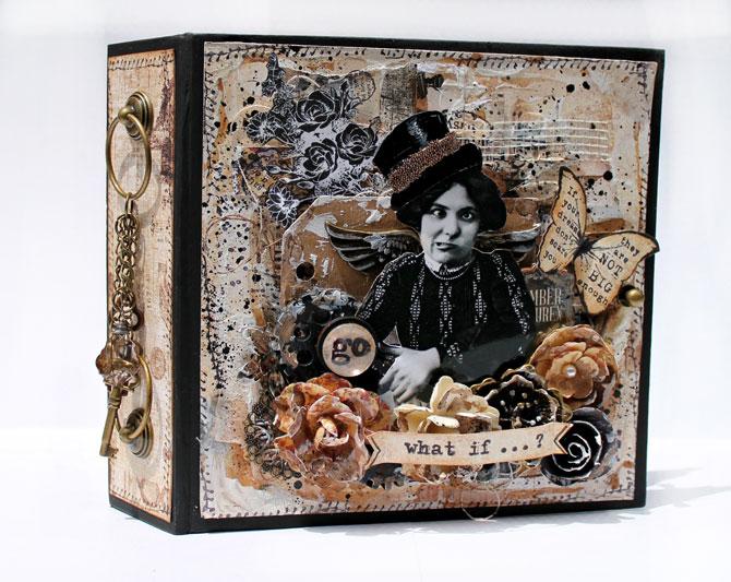 Memoryhardware-georgia-album1