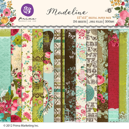 Prima_madeline_papercover01__61247.1421692172.450.450