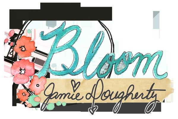 10 Ways To Create Blooming Fun Prima