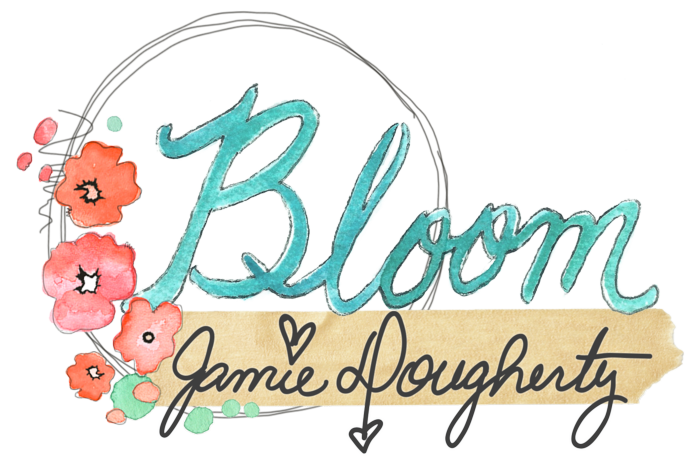 JAMIE D  BLOOM LOGO NEW copy