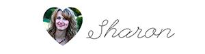 Sharon siggy