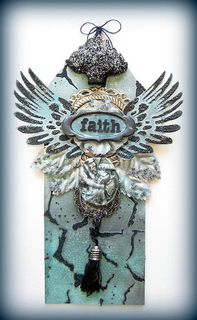 Relics-keren-faith
