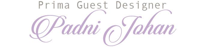 April-guest