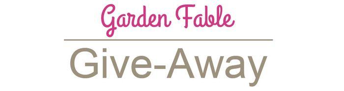 Gardenfablegiveawayheader