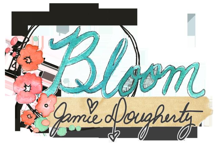 JAMIE D  BLOOM LOGO NEW copy