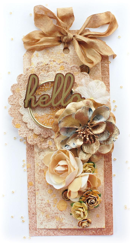 Gold-Tag--Delaina-Burns-(1)